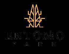 Logo-entomo-farm-vf