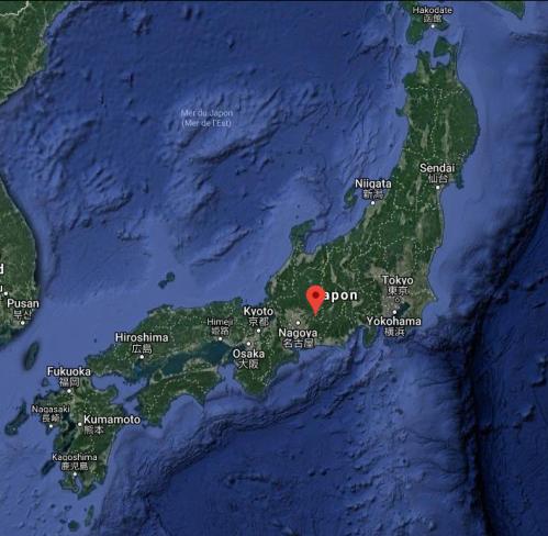2018_01_17_00_45_38_Kushihara_Google_Maps