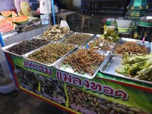 Khon kaen meilleur stand