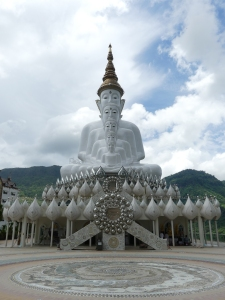 Phitsanulok Wat