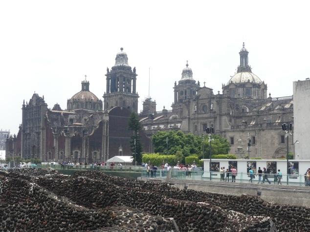 Mexico ville.JPG