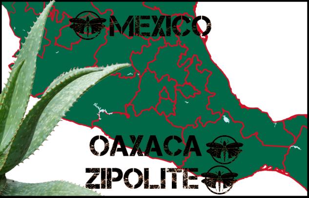 Mexique déco