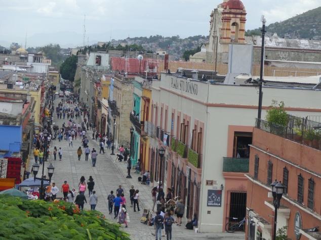 Oaxaca ville.JPG