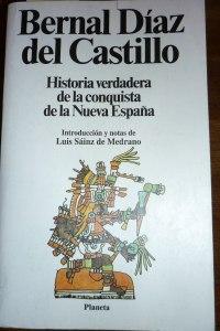 historia-verdadera-de-la-conquista-de-la-nueva-espana-D_NQ_NP_18908-MLA20163740331_092014-F