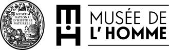 mnhn logo
