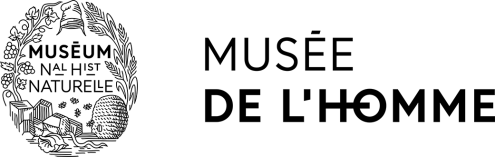 logo_museehomme_4